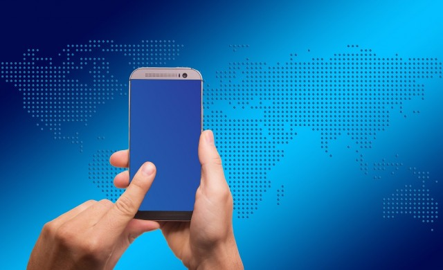 Смартфоните на 2020 година: Какво да очакваме?