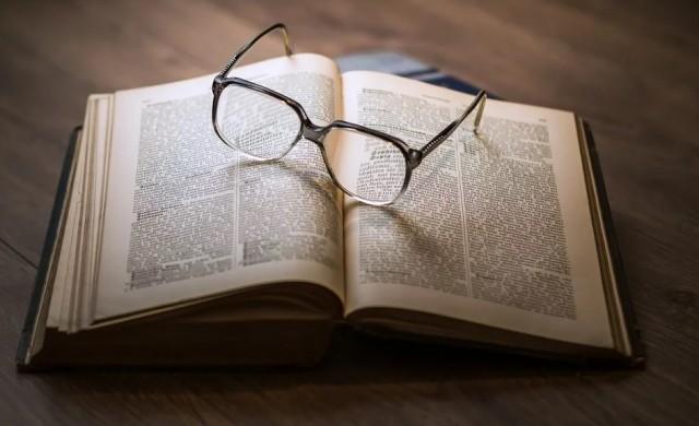 Защо милиарди хора по света все още нямат очила?