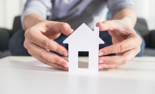 Четири неща, за които не трябва да се пазарите, купувайки имот