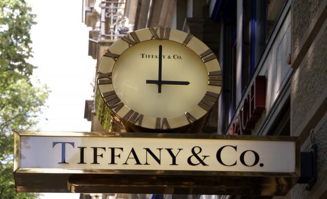 Tiffany с нов собственик в сделка за 16 млрд. долара