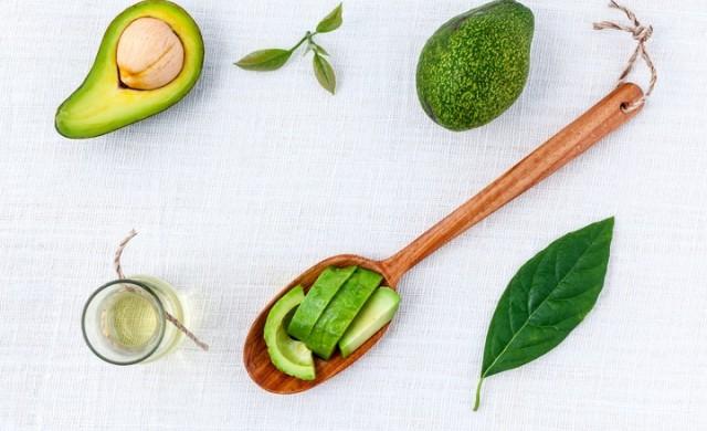 Маслото от авокадо срещу зехтина: кое е по-здравословно?