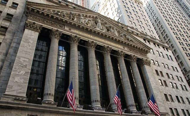 Новите рекорди на щатските индекси подкрепиха азиатските акции