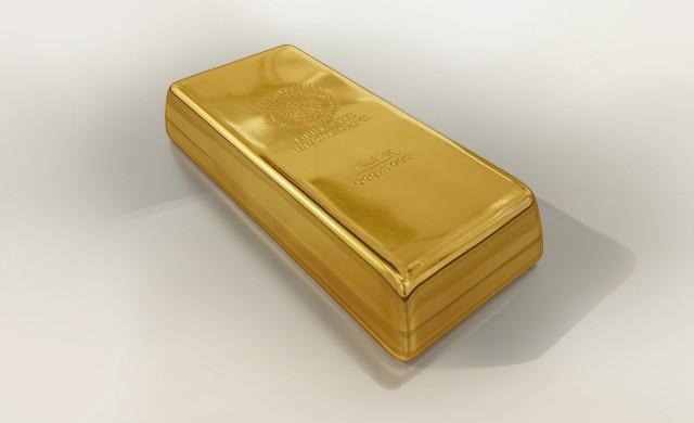 Полша върна 100 тона злато у дома