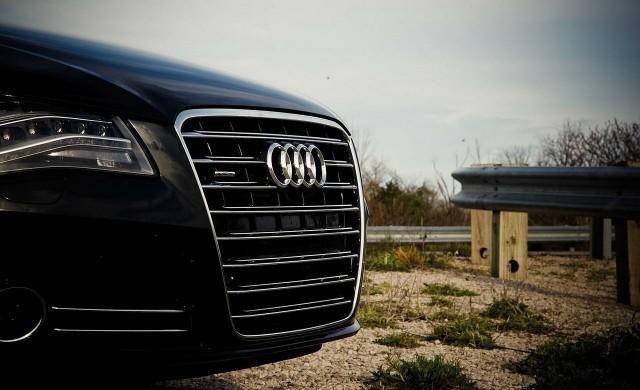 Audi съкращава 9 500 служители, за да инвестира в електромобили