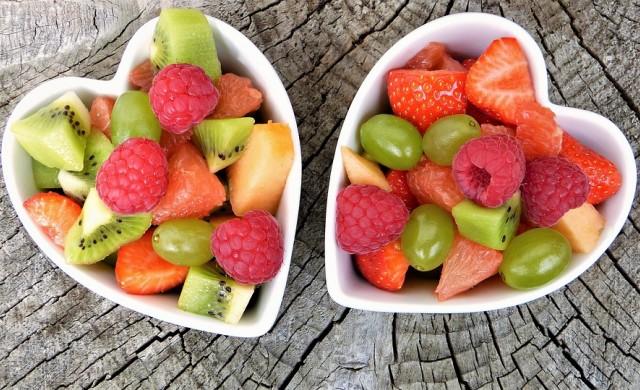 9 здравословни храни, с които тялото ви ще се възроди