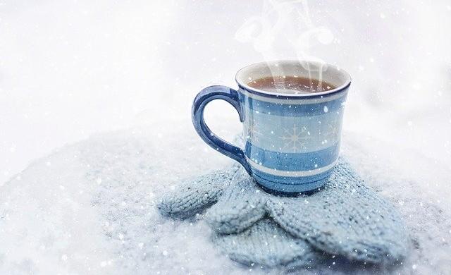5 признака, че сами си разваляте настроението сутрин
