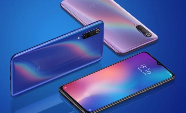 Xiaomi Mi 10 – какво да очакваме от бъдещия флагман?