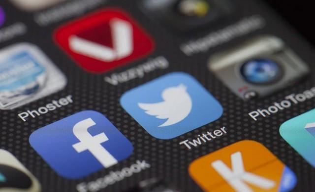 Сингапур изиска от Facebook да коригира публикация на потребител