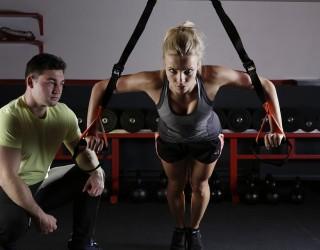 Защо тренирам, но не отслабвам?