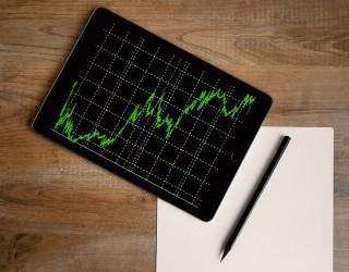 Нов рекорд на S&P500 подкрепи азиатските акции днес