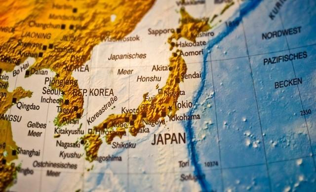 Северна Корея се пази от коронавируса с противопехотни мини