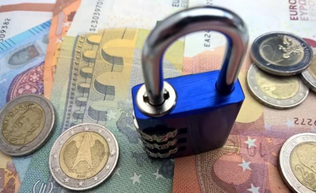 Три родни банки с печалби за над 100 млн. лв. за девет месеца