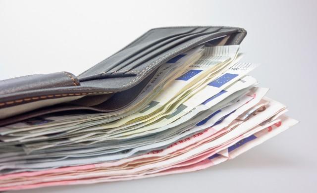 Не правете тези 10 грешки с парите си