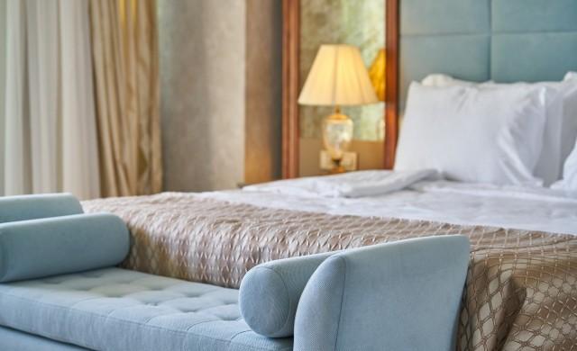 Хотелска стая или апартамент – кое е по-безопасно по време на пандемията?