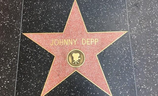 Топадвокат: Кариерата на Джони Деп в Холивуд приключи