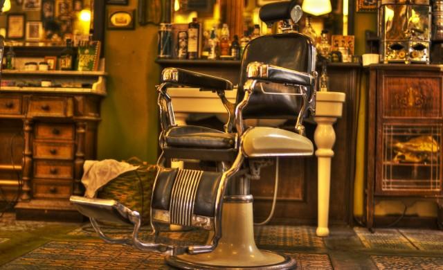Веган бургери, крафт бири и бради: Новата културна глобализация