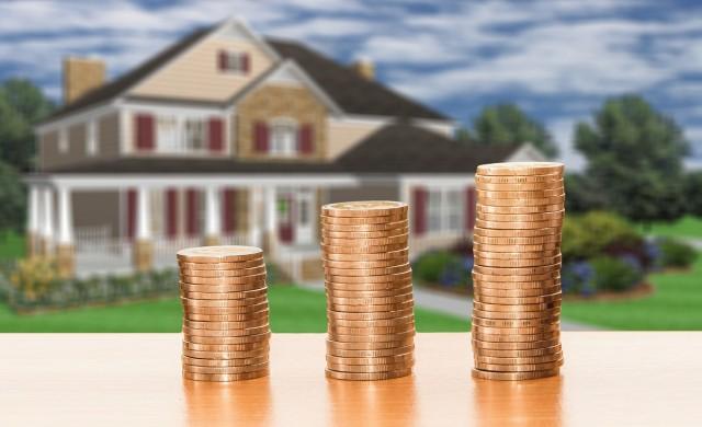 Ще поскъпват или ще поевтиняват жилищата след кризата?