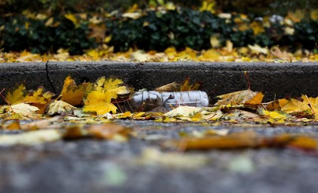 Кои страни създават най-много пластмасови отпадъци на глава от населението?
