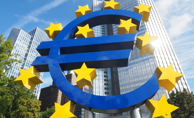 ЕЦБ планира нова порция от ултраевтини заеми за банките