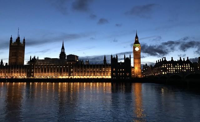 Французите изместиха китайците от пазара на луксозни имоти в Лондон