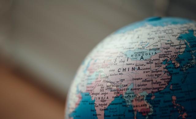 Азиатско-тихоокеанският регион сформира най-големия търговски съюз в света