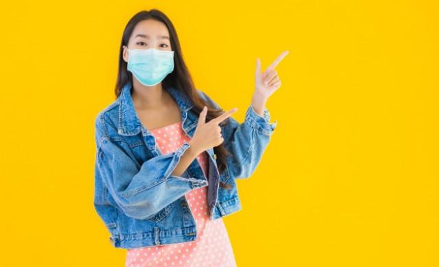 Една техника за поддържане на оптимизъм по време на пандемията