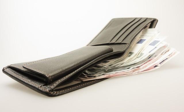 Откъде теглихме кредити през последните 3 и 12 месеца?