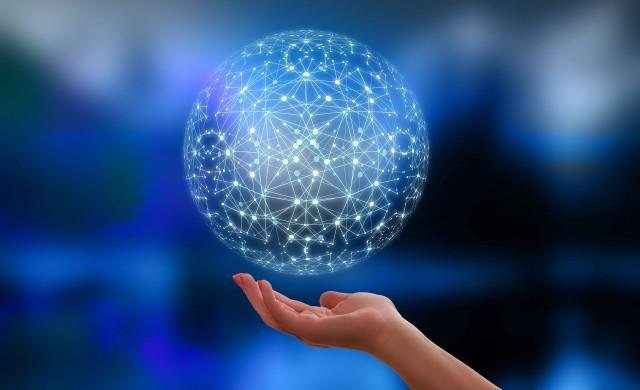 Сирма Груп: Банките, които възприемат новите технологии, ще са по-успешни