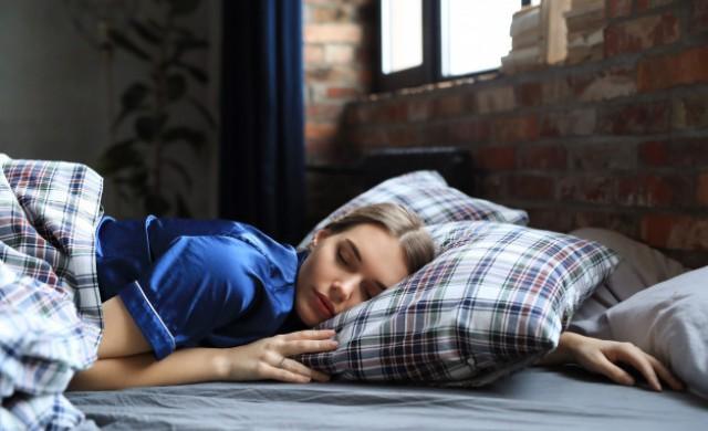 9 неща, които лекарите никога не биха направили преди лягане
