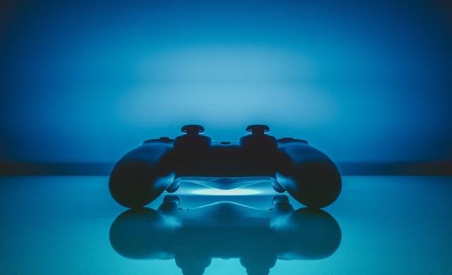 Проучване: Видеоигрите подобряват психическото здраве