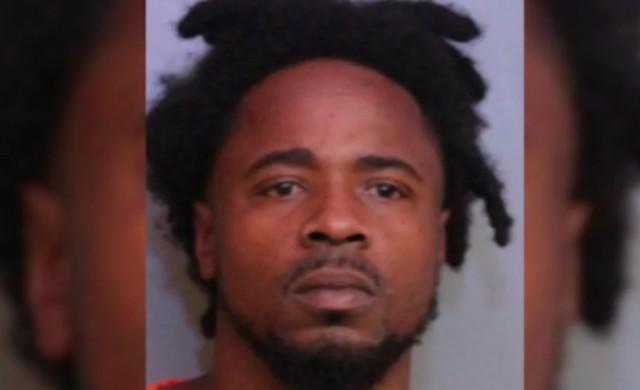 Мъж краде заедно с 8-годишния си син, не искал да бъде лигльо