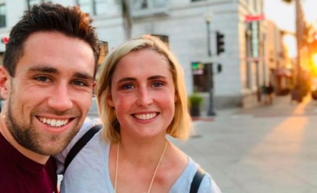 Тази двойка печели по над 6 млн. долара годишно от YouTube и от имоти