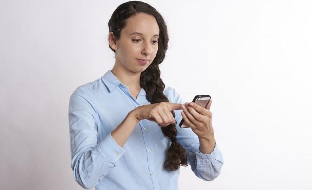 Поставят ни под карантина с обаждане, SMS или чрез мейл