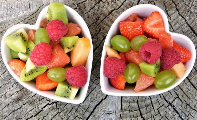 Топ 10 на най-здравословните плодове