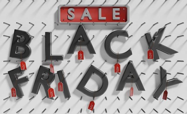 eMAG Black Friday 2020: 2.43 милиона посещения и поръчки за 47.6 млн. лева