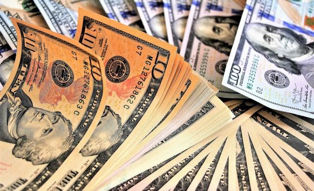 Какви са лихвите по ипотечните кредити в САЩ?
