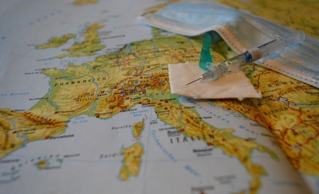 Обявиха над 95% ефективност на руската ваксина Спутник V