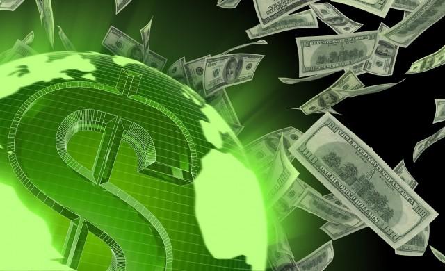 Кой е милиардерът, спечелил над 100 млрд. долара през 2020 г.?