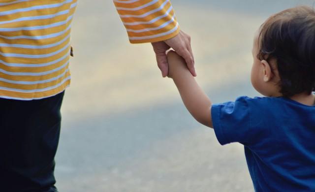 Пълен обрат: Китай ще стимулира раждаемостта