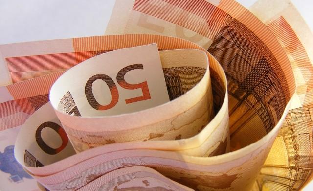 Финансови съвети за кризисни времена
