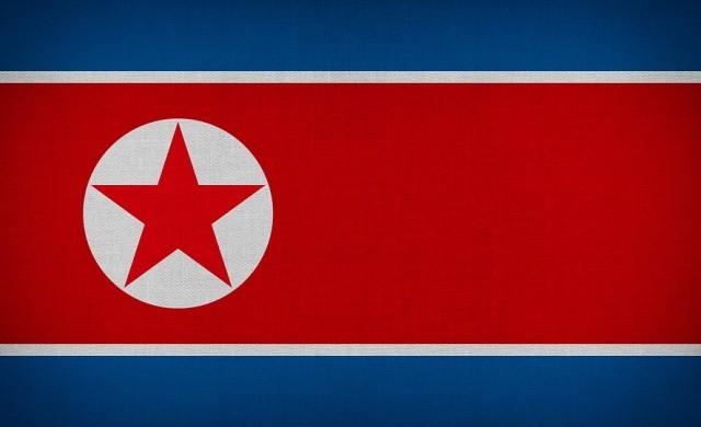 Северна Корея бори вируса с екзекуции