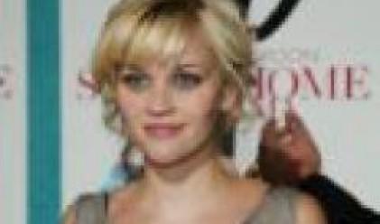Десетте най-високоплатени актриси в света