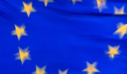 JASPERS подпомага кандидатстването с проекти пред ЕК в 16 области