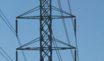 Е.ОН въвежда нов метод на работа за намаляване прекъсванията на електрозахранването