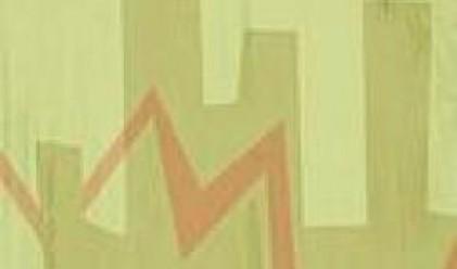 Активите на българските фондове намаляха със 78 млн. лв. през ноември