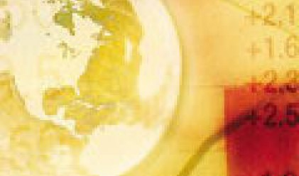 Ценовият диапазон за Зърнени храни България е от 4.40 до 5.62 лв.