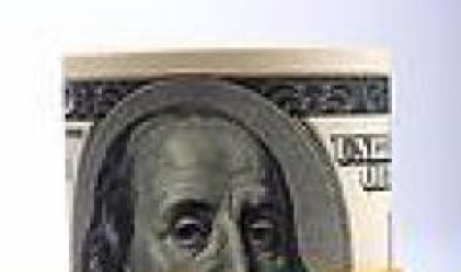Доклад за заетостта от частния сектор даде нова сила на долара