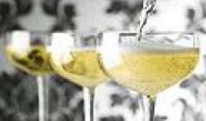 В кои държави пият най-много алкохол?
