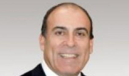 Мухтар Кент става главен изпълнителен директор на Кока-кола