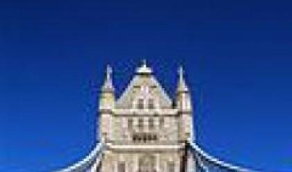 Луксозните имоти в Лондон с най-малкото си повижение от три години насам през ноември